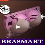 bra_smart_c