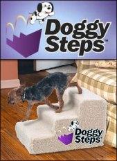 doggysteps