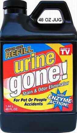 urine_gone_refills_jug